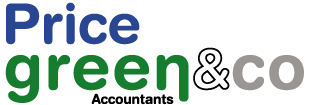 Price Green & Co Logo